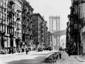 new-york-old-picture-76