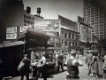 new-york-old-picture-77