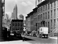 new-york-old-picture-79