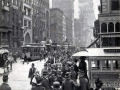 new-york-old-picture-8