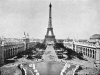 old-paris-picture-66