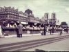 old-paris-picture-71