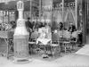 old-paris-picture-73