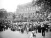 old-paris-picture-74