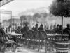 old-paris-picture-76