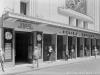 old-paris-picture-77