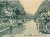 old-paris-picture-78