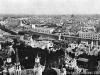 old-paris-picture-79