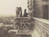 old-paris-picture-80