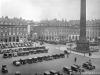 old-paris-picture-81