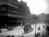 old-paris-picture-84