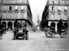 old-paris-picture-85