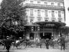 old-paris-picture-86