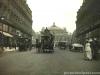 old-paris-picture-87