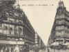 old-paris-picture-88