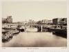 old-paris-picture-89