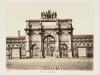 old-paris-picture-90