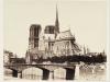 old-paris-picture-91
