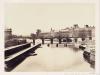 old-paris-picture-92