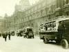 old-paris-picture-93