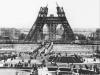 old-paris-picture-94