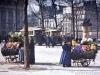 old-paris-picture-96
