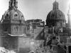 old-rome-photo-10