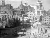 old-rome-photo-12