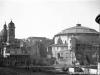 old-rome-photo-13