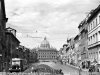 old-rome-photo-14