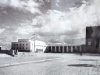 old-rome-photo-15