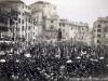 old-rome-photo-25