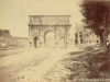 old-rome-photo-3