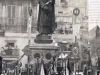 old-rome-photo-30