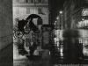 old-rome-photo-33