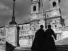 old-rome-photo-35