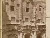 old-rome-photo-39