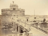 old-rome-photo-4
