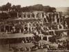 old-rome-photo-40