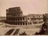 old-rome-photo-43