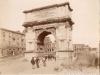 old-rome-photo-45