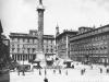 old-rome-photo-48