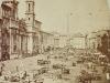 old-rome-photo-50