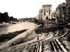 old-rome-photo-54