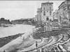 old-rome-photo-55