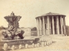 old-rome-photo-8