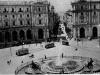old-rome-photo-9