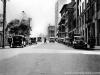 old-sydney-photo-141