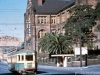 old-sydney-photo-2