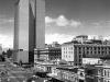 old-sydney-photo-77